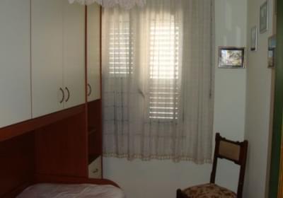 Casa Vacanze Casa Madonnuzza